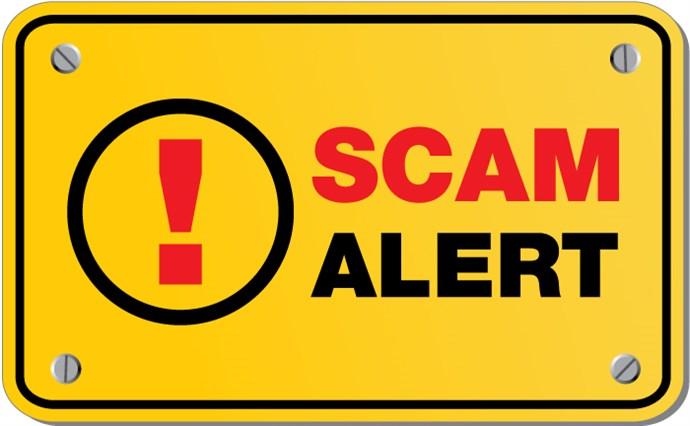 Tow Truck Scam Alert