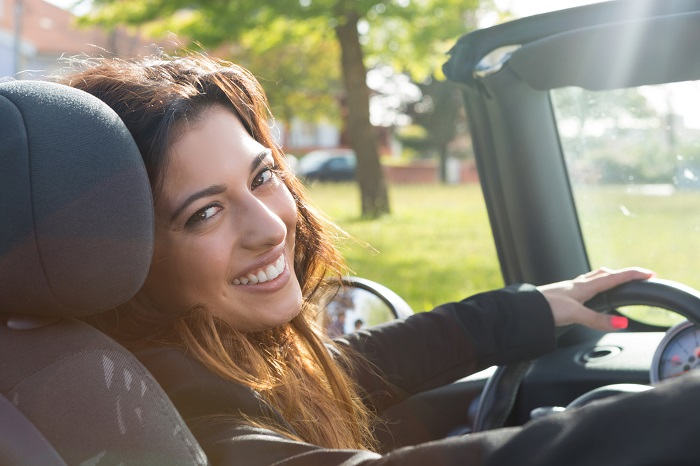 summer driving ottawa