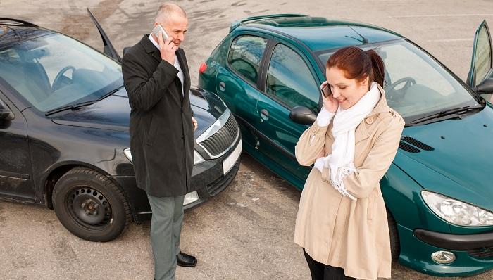 collision repair ottawa