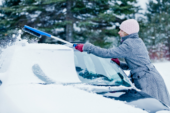 Winter driving hazards lg