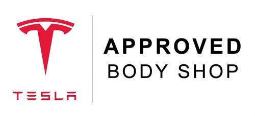 Tesla Approved Body Shop 222-min