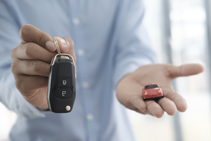 Things To Do Before Selling A Used Car In Ottawa, Ontario