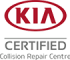 KIA_Certified_Collion-Repair-Centre-RED-GREY_vert_200x170