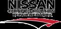 Nissan-CRN-Logo_BLK_350x170
